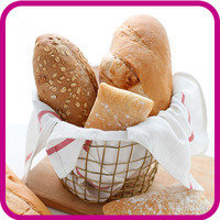 Healthy dining-out tips: Be wary of the bread basket