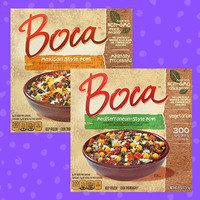 Boca Bowls