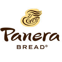 Healthy Eating at Panera Bread Survival Guide