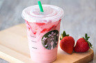 10 Starbucks Drinks with 100 Calories or Less