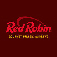 Healthy Eating at Red Robin Survival Guide