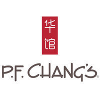Healthy Eating at P.F. Chang's Survival Guide