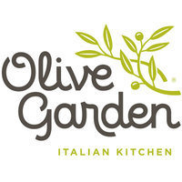 Healthy Eating at Olive Garden Survival Guide