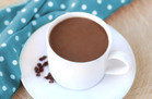 HG Food Obsessions: Loco for Hot Cocoa