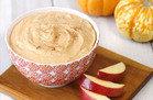 Top HG Pumpkin Recipes: Perfect Pumpkin Pie Dip