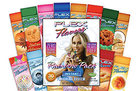 HG Holiday Gift Guide: Devotion Nutrition Flex Flavors Rainbow Pack