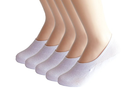 HG Holiday Gift Guide: 2econdskin Women's Casual No Show Socks