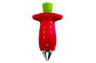 HG Holiday Gift Guide: Chef'n StemGem Strawberry Huller