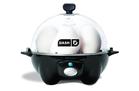 HG Holiday Gift Guide: Dash Rapid Egg Cooker