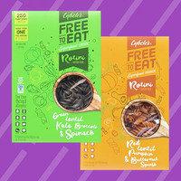 Cybele's Free to Eat Superfood Veggie Rotini