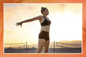 Calorie Burning Made Easy!