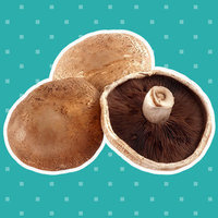 Healthy Foods That Supersize: Portabellas and More Mushrooms