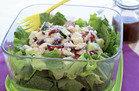 Fruity Tuna Salad