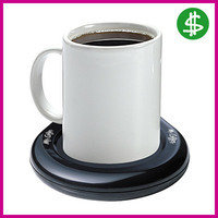 SAVE: Mr. Coffee Mug Warmer