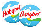 Low-Carb Snacks with 150 Calories or Less: Mini Babybel