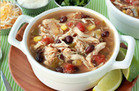 Make-Ahead Must Have: Tex-Mex Chicken Stew