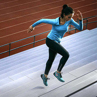 Genius Tips for Fast Fitness: High-Intensity Interval Training