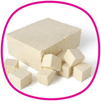 Plant-Based Protein: Tofu