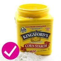 Instant Pot Secrets: Don't add cornstarch until the end.