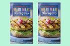 Mahi Mahi Burgers