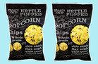 Sweet & Salty Kettle Popped Popcorn Chips