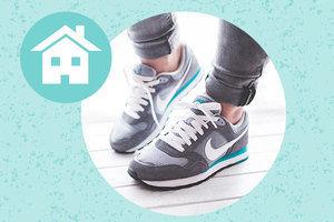 Housewalking 101