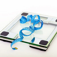 The human body fights against maintenance after weight loss.