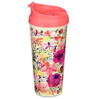Mother's Day Gifts: For Coffee-Loving Moms: Kate Spade New York Women's Dahlia Thermal Mug