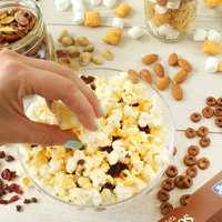 Hungry Girl's DIY Snack Packs (Save Cash & Calories!)