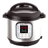 Hungry Girl Amazon Kitchen Finds: Instant Pot