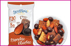 Amazon Snack Find: Youtopia Snacks