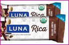 Amazon Snack Find: Luna Rica Bars