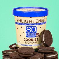 World's Best Eat-the-Pint Ice Cream
