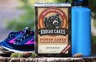 Kodiak Cakes Power Cakes Flapjack & Waffle Mix