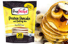 FlapJacked Protein Pancake & Baking Mix