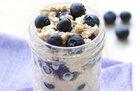 5 No-Cook Breakfasts