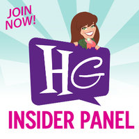 The Hungry Girl Insider Panel: Join Now!