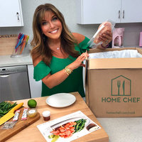 Home Chef: Healthy Meal Kits, Recipe Picks & Savings