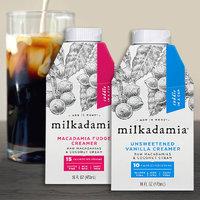 Milkadamia Creamer