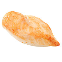 More Lean Proteins: Skinless Chicken Breast