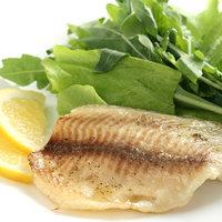 More Lean Proteins: Tilapia