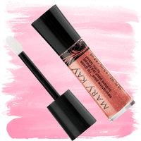Hungry Girl Lisa's Favorite Amazon Beauty Finds: Mary Kay NouriShine Plus Lip Gloss in Fancy Nancy