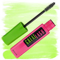 Hungry Girl Lisa's Favorite Amazon Beauty Finds: Maybelline New York Great Lash Mascara