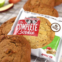 Lenny & Larry's The Complete Cookie (2 oz.)
