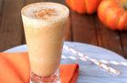 Hungry Girl's Healthy Perfect Pumpkin Shake Recipe