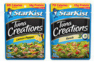 StarKist Tuna Creations