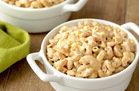 Hungry Girl's Healthy Easy-Peasy Slow-Cooker Mac & Cheesy Recipe