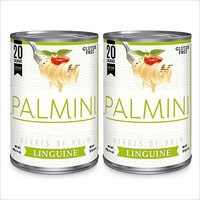 2. Palmini Hearts of Palm Linguine