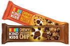 KIND Kids Bars