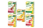 True Lemon 100% Natural Assorted Drink Mixes